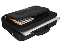 gestobags laptop briefcase +one, 1996-series