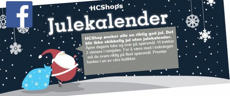 slide_Julekalender